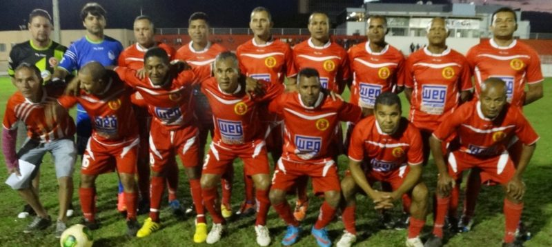 Time do Independente